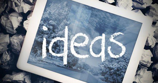 идеи для бизнеса мыло
